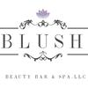 Blush Beauty Bar & Spa
