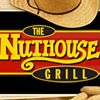 The Nuthouse Grill