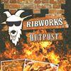 Billy Joe's Ribworks Outpost