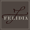 Felidia