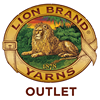 Lion Brand Yarn Outlet