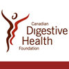 Canadian Digestive Health Foundation (CDHF)