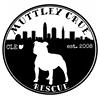 Muttley Crue