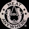 Meat U Anywhere BBQ & Catering  Grapevine