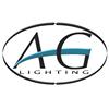 AG Lighting