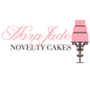Narajade Novelty Cakes Cupcakes & Lolly Buffet's