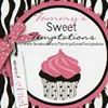 Tammy's Sweet Temptations Sweet Southern Charm