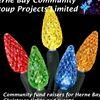 Herne Bay Community Group