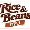 Rice & Beans Deli