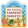 New Mexico Farmers' Markets