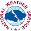 US National Weather Service Greenville-Spartanburg SC