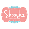 Shoosha