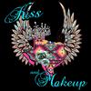 Kiss & Makeup Boutique & Salon