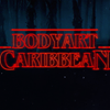 BODY ART CARIBBEAN