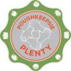 Poughkeepsie Plenty