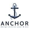 Anchor Design District Pool & Bar