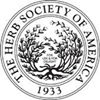 The Herb Society of America