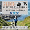 The Long Way Round Walking  Company