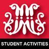 Marist College Student Activities