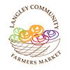 Langley Community Farmers Market