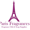 Paris Fragrances