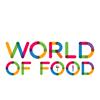 World of Food Amsterdam