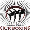Hudson Valley Kickboxing Centers - Kent, NY