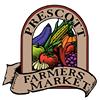 Prescott Farmers Market