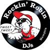 Rockin' Robin DJs