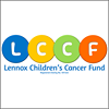 Lennox Children's Cancer Fund