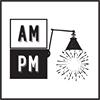 AM/PM - Lampes et luminaires artisanaux sur mesure