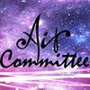 AIR Committee