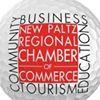 New Paltz Regional Chamber of Commerce
