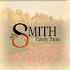 Smith Family Farms
