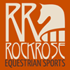 Rockrose Equestrian Sports Centre
