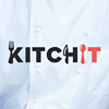 Kitchit