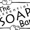 the yukon soaps company