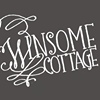 Winsome Cottage