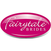 Fairytale Brides