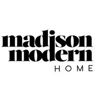 Madison Modern Home