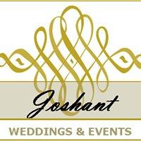Joshant Weddings & Events