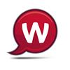 Woodward Creative Group