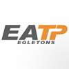 EATP, L'École d'Application aux métiers des Travaux Publics