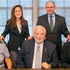 Melman Law Group - Auto Accident & Injury Attorneys