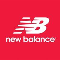 New Balance Puerto Rico