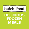 Batch.food. home catering