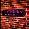 3 Chicks Boutique