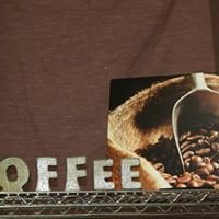 Coffee Bean Emporium