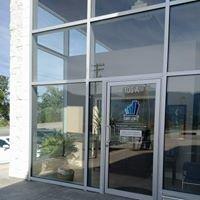 Pacific Quorum SA Properties Inc. / Cary Lentz Property Management Ltd.