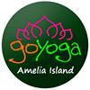 Go Yoga Amelia Island